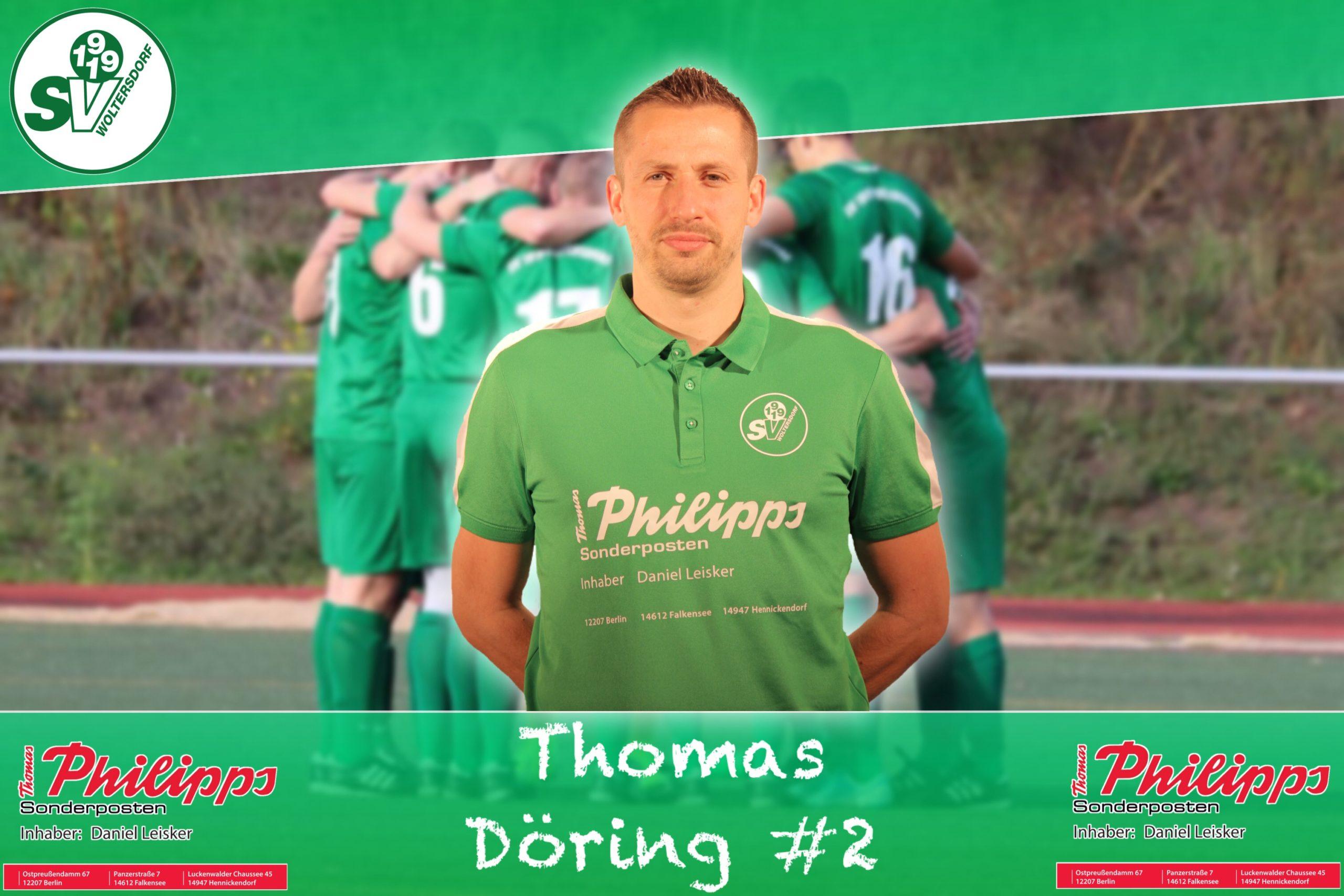 Thomas Döring