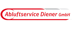 Abluftservice Diener