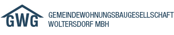 GWG Woltersdorf