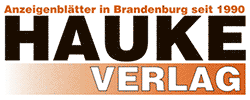 Hauke-Verlag