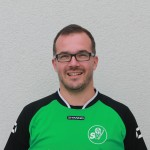 Lars-Peter Eckhardt