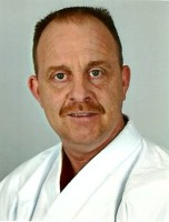 Thomas Züllich
