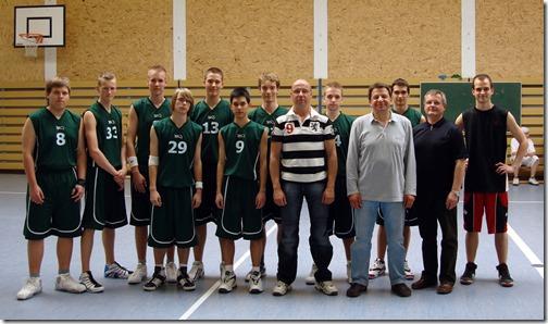 2008_Team_2