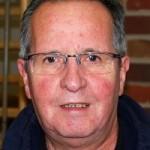 Heinz Maleck