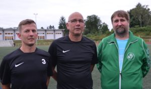 Trainer August 2016 002