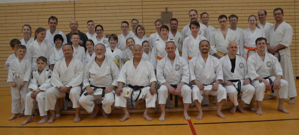 Karate 006 a
