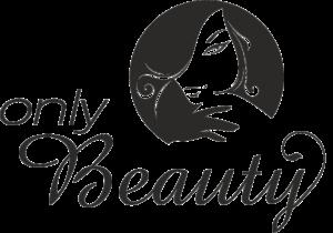 https://www.only-beauty.de/